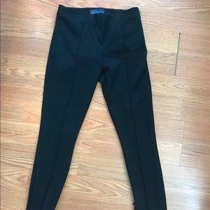 Gap stretch skinny pants